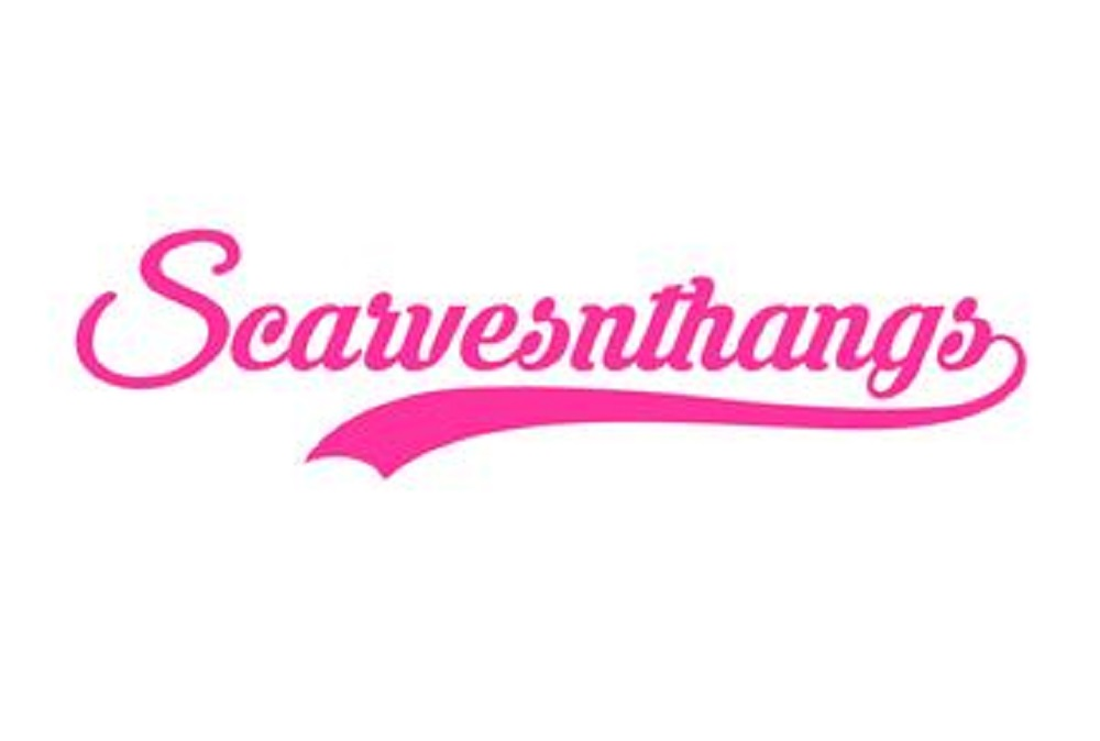 Scarvesnthangs
